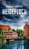 Cover von: Heidefluch