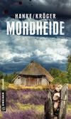 Cover von: Mordheide