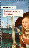 Cover von: Störtebekers Piratin