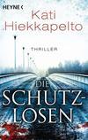 Cover von: Die Schutzlosen