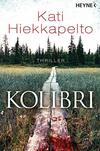 Cover von: Kolibri