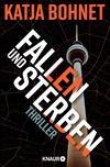 Cover von: Fallen und Sterben