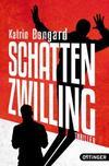 Cover von: Schattenzwilling