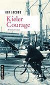 Cover von: Kieler Courage