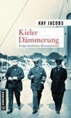Cover von: Kieler Dämmerung