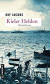 Cover von: Kieler Helden