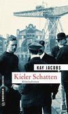 Cover von: Kieler Schatten