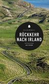 Cover von: Rückkehr nach Irland
