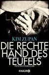 Cover von: Die rechte Hand des Teufels
