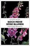 Cover von: Noch mehr böse Blumen