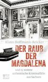 Cover von: Der Raub der Magdalena