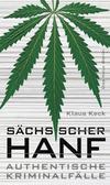 Cover von: Sächsischer Hanf