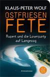 Cover von: Ostfriesenfete