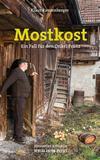 Cover von: Mostkost