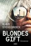 Cover von: Blondes Gift