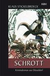 Cover von: Schrott