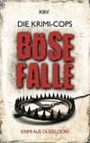 Cover von: Böse Falle