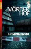 Cover von: Mörderhof