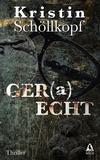 Cover von: GER(a)ECHT