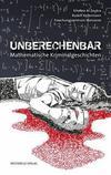Cover von: Unberechenbar