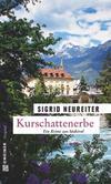 Cover von: Kurschattenerbe