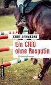 Cover von: Ein CHIO ohne Rasputin