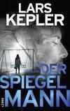 Cover von: Der Spiegelmann