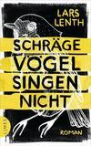 Cover von: Schräge Vögel singen nicht