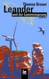 Cover von: Leander und der Lummensprung