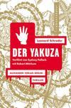 Cover von: Der Yakuza