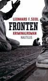 Cover von: Fronten