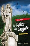 Cover von: Die Reise des Engels