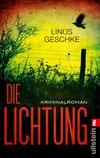 Cover von: Die Lichtung