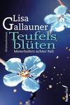 Cover von: Teufelsblüten