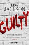 Cover von: Guilty