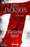 Cover von: T - Tödliche Spur