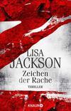 Cover von: Z Zeichen der Rache