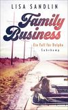Cover von: Family Business