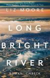 Cover von: Long Bright River