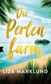 Cover von: Die Perlenfarm