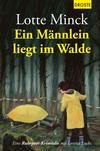 Cover von: Ein Männlein liegt im Walde