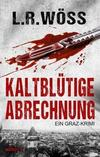 Cover von: Kaltblütige Abrechnung