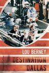Cover von: Destination Dallas