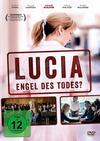 Cover von: Lucia