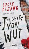 Cover von: Jenseits von Wut