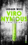Cover von: VIRONYMOUS