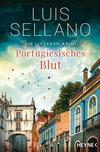 Cover von: Portugiesisches Blut