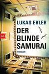 Cover von: Der blinde Samurai