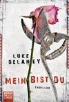 Cover von: Mein bist du