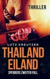 Cover von: Thailandeiland - Thriller